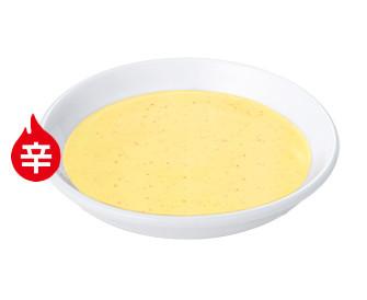 チポトレ ソース